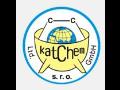 Chemick� p��prava izotopov� obohacen�ch slou�enin