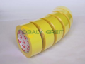 Lepicí pásky – oboustranné, krepové, PVC, elektroizolační Plzeň