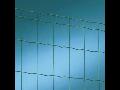 Výroba a prodej oplocení, ploty, svařovaná, okrasná a dekorativní pletiva Znojmo