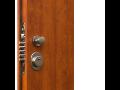 Vstupní, vchodové i bezpečnostní dveře vám pomohou vybrat skuteční odborníci