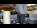 Recyklácia plastových materiálov, technologických odpadov Zlínsky kraj