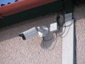 Montáž a instalace zabezpečovacích systémů, elektromontáže Vysočina