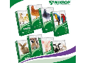 Výroba, prodej minerální krmivo pro domácí i hospodářská zvířata, ...