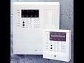 Montáž elektronických zabezpečení majetku Třebíč