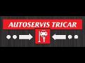 Autoservis Tricar TRICAR LIMIT s.r.o.