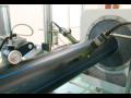 Potrub� pro pitnou a u�itkovou vodu - v�roba v �R - trubky jsou nehrdlovan� a hladk�