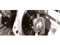 Turbo jako nov�, renovace, �i�t�n�, servis turbodmychadel