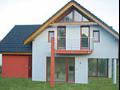 v�roba, prodej sol�rn� d�ev�n� okna s izola�n�m trojsklem Brno