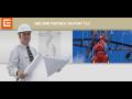 Dodávky, montáže, opravy a rekonstrukce distribučních sítí - služby nejsou jen pro energetické společnosti