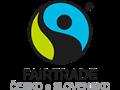 Systém Fairtrade – známka na osvědčené produkty