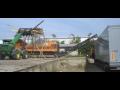 Zpracování biomasy Chomutov