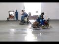 Pr�myslov� betonov� podlahy i dr�tkobeton - Hradec Kr�lov�