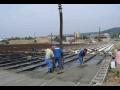 profesion�ln� betonov� podlahy
