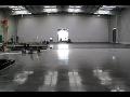 betonov� podlahy