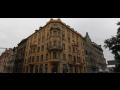 Spr�va nemovitost�, jejich prodej a pron�jem Praha - ka�d� klient je pro n�s ten nejd�le�it�j��