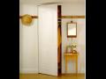 Vestavěné skříně na míru, zakázková výroba moderních skříní do interiéru