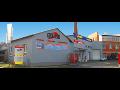 Dárek při koupi pneumatik pro osobní automobily-prodej ve Zlíně