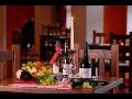 Pořádání svateb, svatební hostina, oslavy a večírky Olomouc