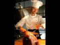 Cateringové služby, zajištění rautů, výrobky teplé kuchyně, pronájem prostor