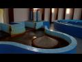 Středočeské vodárny - rychlé a účinné čištění kanalizace.