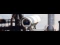 Kamerové systémy zajistí bezpečnost objektu Praha - zajištění bezpečnosti