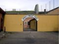 Památník Terezín připomíná krutou historii dalším generacím