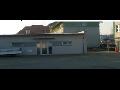 Prodej pneumatik pro osobn� automobily Praha 9, 10-p�i koupi d�rek