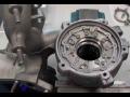 Turbodmychadla, turbokompresory-Schenck, TB comfort, TB sonio Brno, repase, vyva�ov�n�