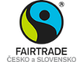 Fairtrade �esko a Slovensko