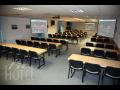 Pronájem konferenční prostory, sál, salónek pro firemní akce Přerov