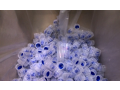 plastové uzávěry