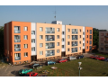 Kvalitn� zateplov�n� budov i fas�d - Hradec Kr�lov�