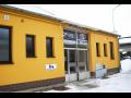 Prodej i míchání barev nabízíme ve městě Lázně Bělohrad.