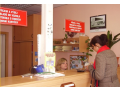 prodej ekologick�ch plaket