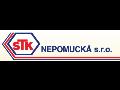 STK Nepomuck�