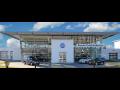 Záruční a pozáruční servis vozů Volkswagen, Audi, Škoda - autorizovaný servis