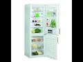 e-shop, prodej ledniček Brno