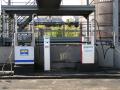 Prodej motorové nafty Cheb