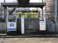 Prodej motorov� nafty Cheb