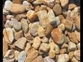Okrasn� kameny - prodej okrasn�ch kamen� a kamenn� dla�by