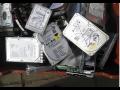 V�kup elektroniky a elektro�rotu - bazar, likvidace Hodon�n