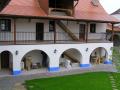 Kompletní dodávky staveb, stavebnictví, zednictví, opravy, rekonstrukce, zednické práce Znojmo