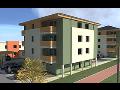 Stavební práce Znojmo, komplexný servis pre investora