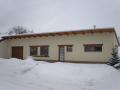 Stavebn� pr�ce Znojmo, komplexn� servis pro investora, projekt, realizace stavby, kolaudace Znojmo