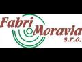 Obalové řezivo Moravské Budějovice