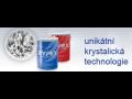 Hydroizolace Xypex a FREEZTEQ DPC zbav� v� d�m vlhkosti - Praha