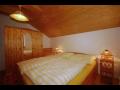 Lacné ubytovanie v penzióne, apartmánoch na Slovensku, Bešeňová