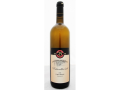 E-shop darčekové balenie vína, kvalitné moravské víno Uherské Hradiště