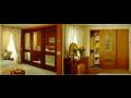 Výroba vestavěných skříní na zakázku, prodej, montáž skříní, úchytů