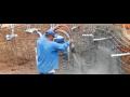 Průmyslové hadice - potravinářské, pro stavebnictví